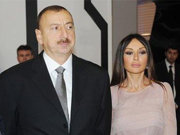 Şəhid atası Atış Hüseynovun Prezidentə, Birinci Vitse-Prezidentə, Daxili İşlər Naziri və Baş Prokurora müraciəti