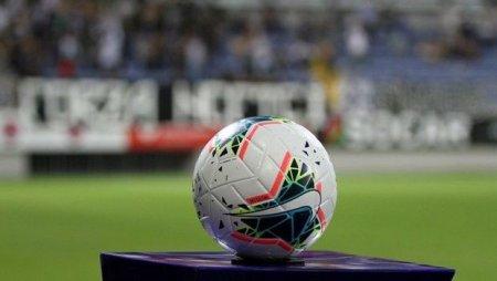 Azərbaycanda futbol yarışları ləğv olundu - RƏSMİ
