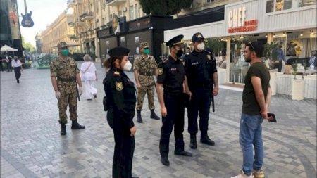Azərbaycanda karantin rejimi 60 günədək uzadılacaq? – Rəsmi
