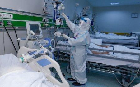 Azərbaycanda 396 nəfər koronavirusa yoluxdu - 6 ölü