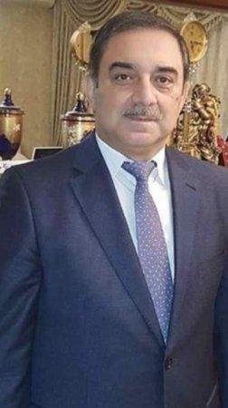Hər gün Prezident İlham Əliyev cənablarına sevgi və sayğılarla dolu minnətdarlıq məktubları gəlməkdədir .