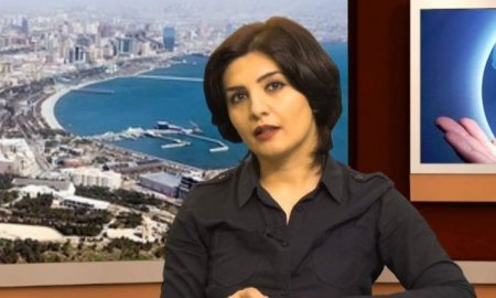Tanınmış azərbaycanlı jurnalist Almaniyadan deportasiya edilir