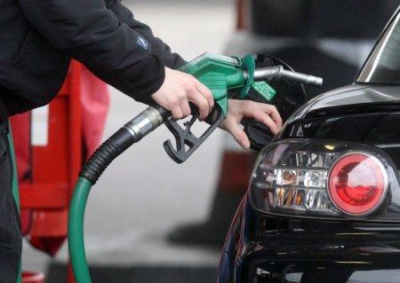 SOCAR benzinin bahalaşmasının səbəbini AÇIQLADI