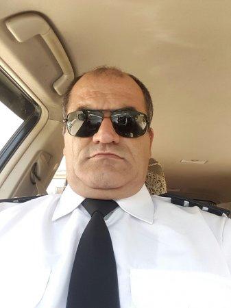 Dəniz kimidir həyat:bəzən dalgalanır,  bəzən durulur...